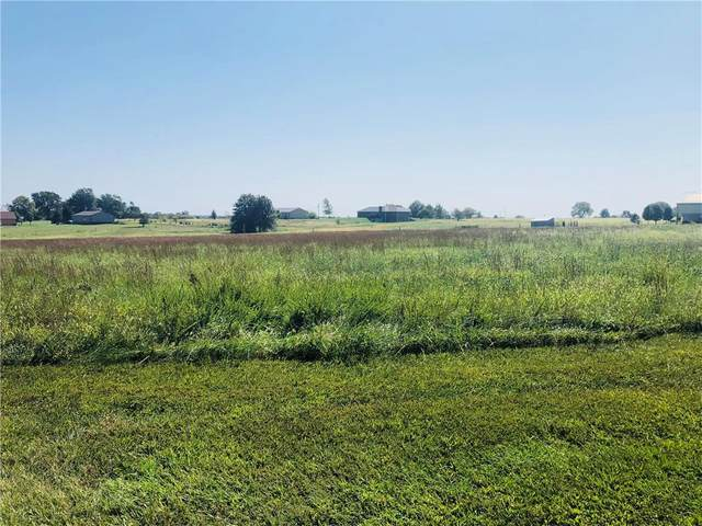 1271 Road, Holden, MO 64040 (#2244780) :: Ask Cathy Marketing Group, LLC