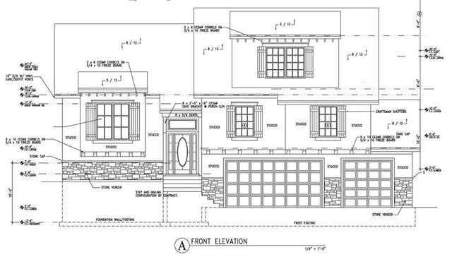 2509 Windmill Drive, Platte City, MO 64079 (#2247605) :: Ron Henderson & Associates
