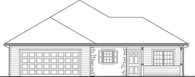 2108 N 113th Terrace, Kansas City, KS 66109 (#2248733) :: Edie Waters Network