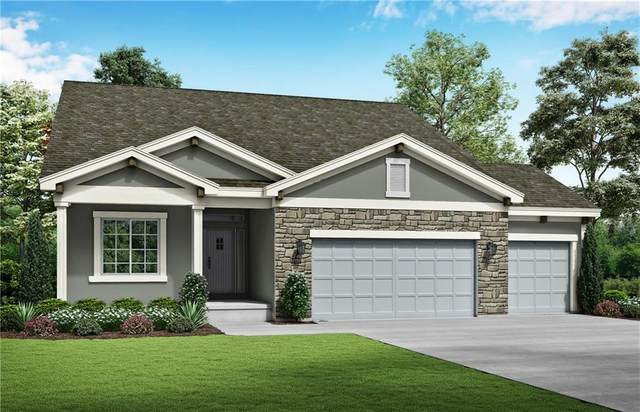 13408 W 182nd Street, Overland Park, KS 66013 (#2249171) :: Audra Heller and Associates