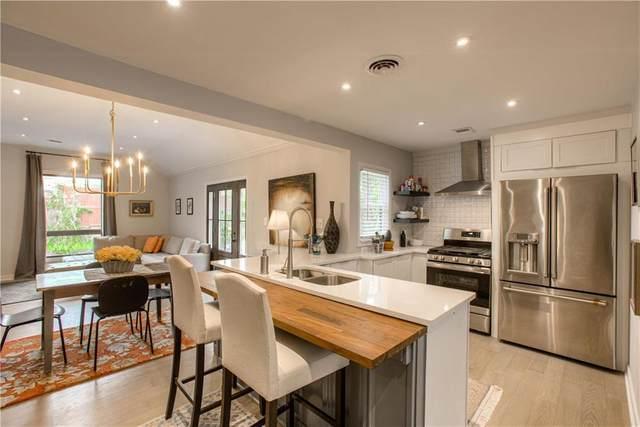 2900 W 47 Terrace, Westwood, KS 66205 (#2251703) :: Eric Craig Real Estate Team
