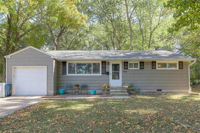 7745 Ash Street, Prairie Village, KS 66208 (#2252375) :: Eric Craig Real Estate Team