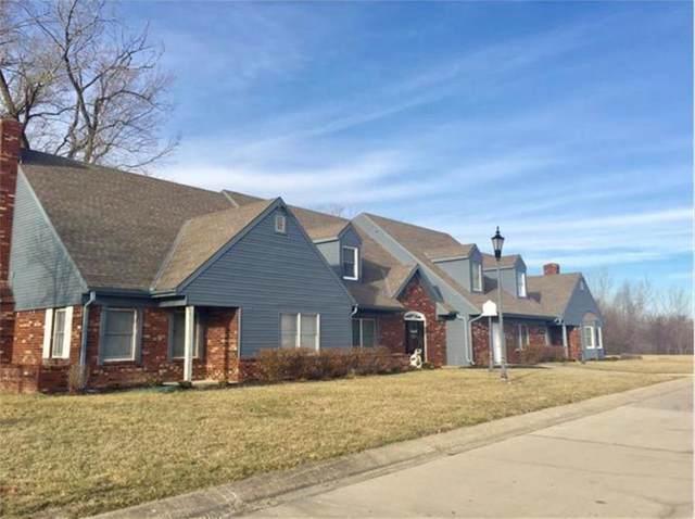 3715 D Beck Road, St Joseph, MO 64506 (#2252386) :: Eric Craig Real Estate Team
