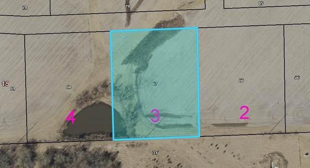 Lot 3 Talon Drive, Basehor, KS 66007 (#2252942) :: The Gunselman Team