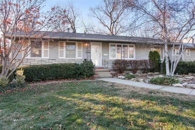 9018 Goodman Street, Overland Park, KS 66212 (#2253111) :: Austin Home Team