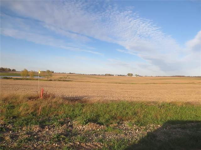 Lot 27 Lakeside Circle, Odessa, MO 64076 (#2253294) :: Tradition Home Group   Better Homes and Gardens Kansas City