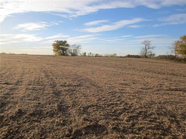 Lot 29 Tucker Drive, Odessa, MO 64076 (#2253298) :: Tradition Home Group   Better Homes and Gardens Kansas City