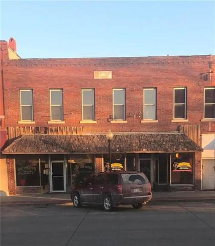 421-23 Main Street, Savannah, MO 64485 (#2253440) :: Ask Cathy Marketing Group, LLC