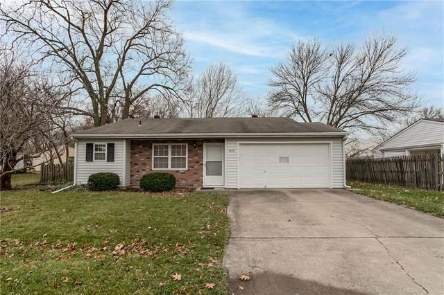 8824 Farley Street, Overland Park, KS 66212 (#2253848) :: Eric Craig Real Estate Team