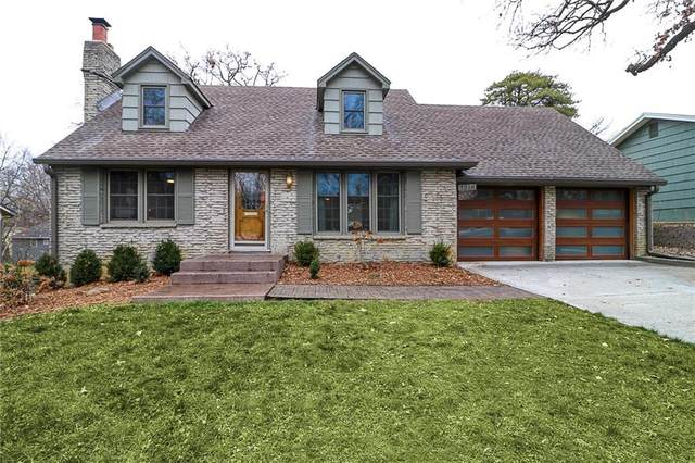 7216 W 55 Street, Overland Park, KS 66202 (#2254122) :: The Shannon Lyon Group - ReeceNichols