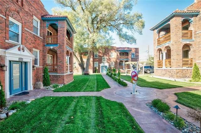 524 Maple Boulevard, Kansas City, MO 64124 (#2254325) :: Team Real Estate