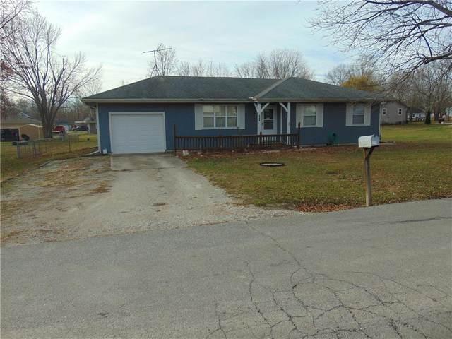 113 Sharon Lane, Garden City, MO 64747 (#2254525) :: Eric Craig Real Estate Team