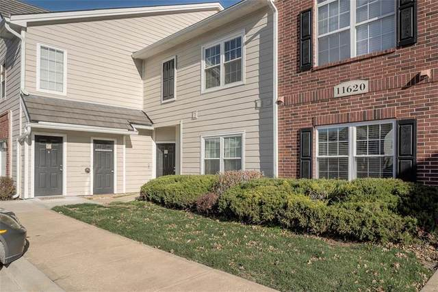 11620 Tomahawk Creek Parkway E, Leawood, KS 66211 (#2254551) :: The Shannon Lyon Group - ReeceNichols