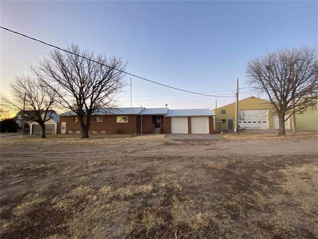 7292 Road 25 Road, Other, KS 67744 (#2254627) :: Ron Henderson & Associates
