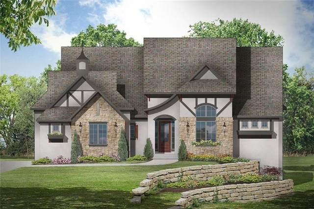 109 Wolsey Bridge N/A, Loch Lloyd, MO 64012 (#2254889) :: The Shannon Lyon Group - ReeceNichols