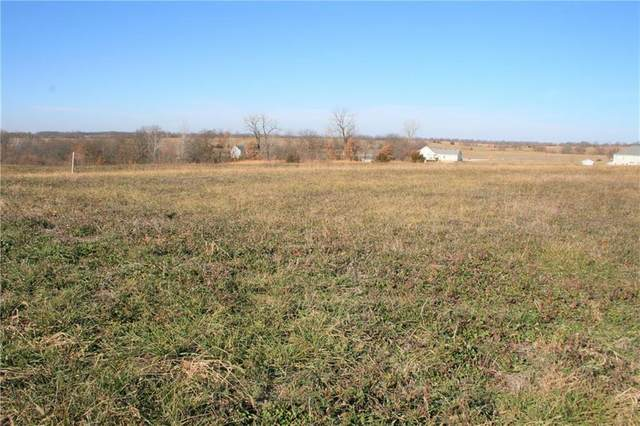 Lot 6 NE Country Hill Parkway, Cameron, MO 64429 (MLS #2255011) :: Stone & Story Real Estate Group
