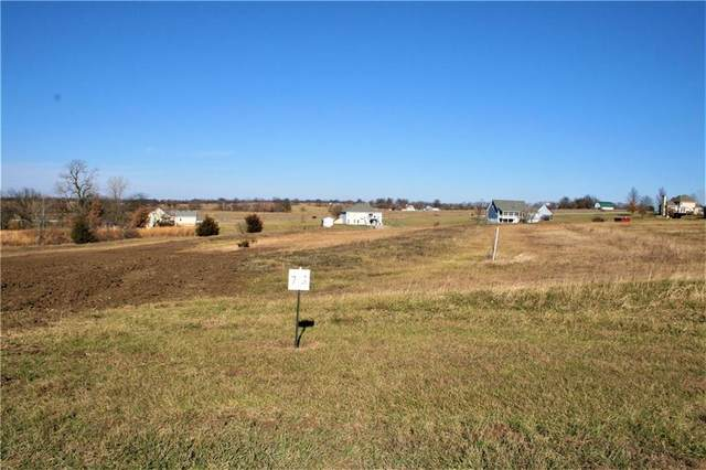 Lot 7 NE Country Hill Parkway, Cameron, MO 64429 (MLS #2255017) :: Stone & Story Real Estate Group