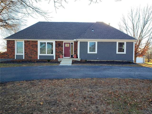 5005 E 202nd Street, Belton, MO 64012 (#2255191) :: Eric Craig Real Estate Team