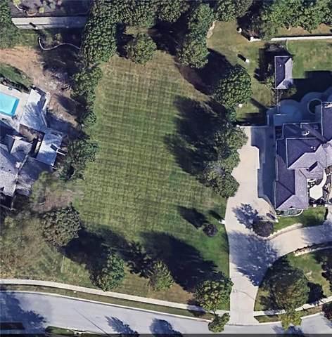 9800 Revere Avenue, Kansas City, MO 64154 (#2255195) :: Eric Craig Real Estate Team