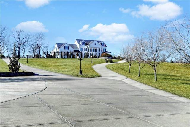 102 N La Frenz Road, Liberty, MO 64068 (#2255929) :: Team Real Estate
