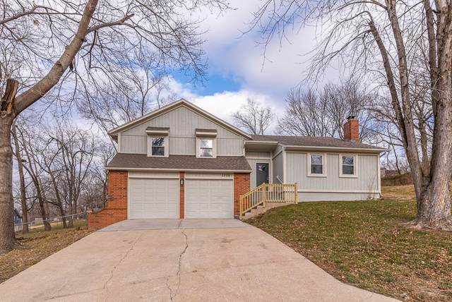 5730 Clark Street, Kansas City, KS 66106 (#2256980) :: Ask Cathy Marketing Group, LLC