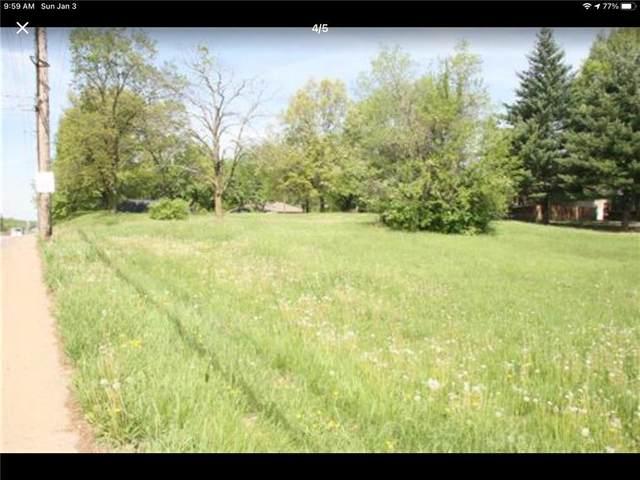 2312 NE 72 Street, Gladstone, MO 64118 (#2257498) :: Dani Beyer Real Estate