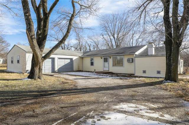 9411 E State Route Yy Highway, Peculiar, MO 64078 (#2257893) :: Audra Heller and Associates
