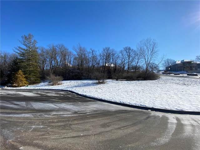 804 Kings Ridge Road, Liberty, MO 64068 (#2258067) :: Audra Heller and Associates