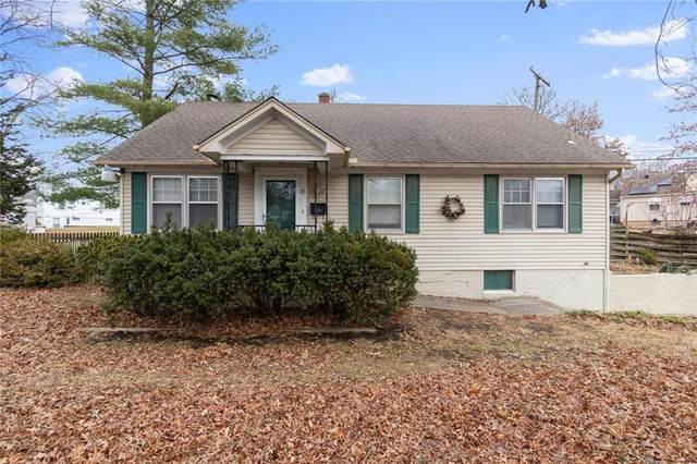 21 Forest Lane, Liberty, MO 64068 (#2258080) :: Ask Cathy Marketing Group, LLC