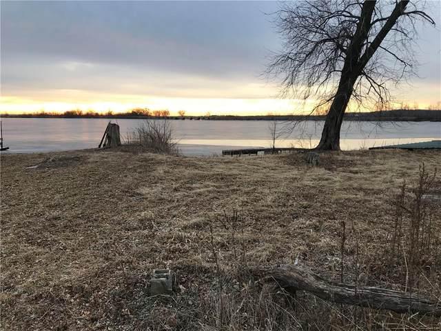 216 Ramsey N/A, Big Lake, MO 64437 (#2258765) :: The Kedish Group at Keller Williams Realty