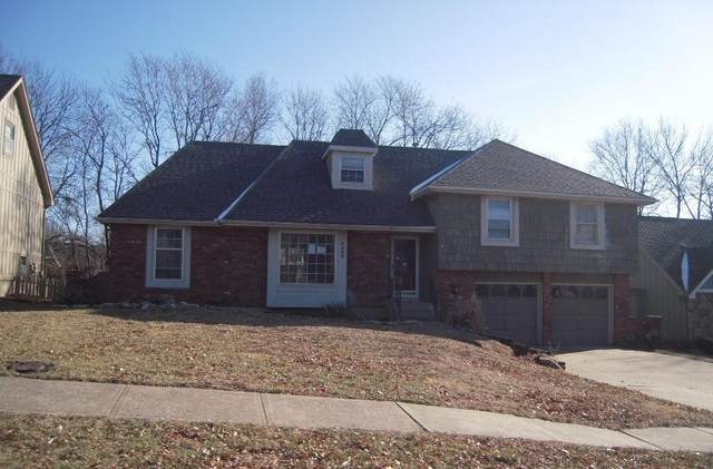 7525 Westgate Street, Lenexa, KS 66216 (#2258957) :: Team Real Estate