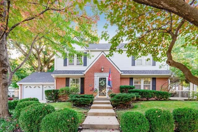 7030 Edgevale Road, Kansas City, MO 64113 (#2258974) :: Ask Cathy Marketing Group, LLC
