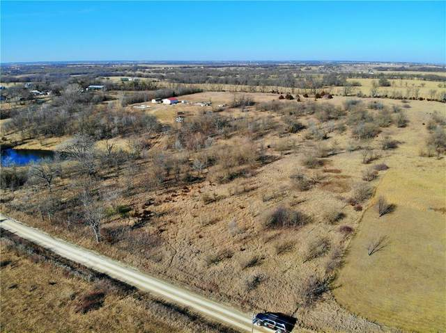 NW 14002 Road, Drexel, MO 64742 (#2259050) :: Ask Cathy Marketing Group, LLC