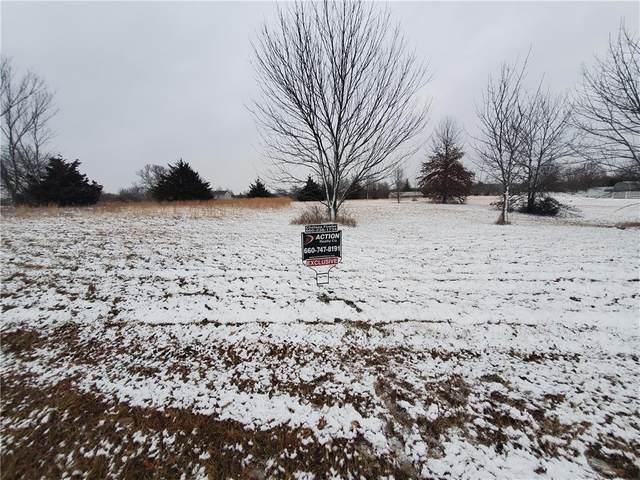 191 Road, Warrensburg, MO 64093 (#2259051) :: Ron Henderson & Associates