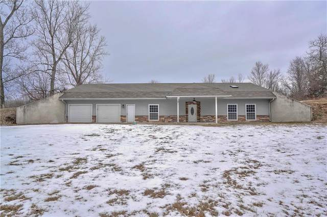 12906 Lock Lane, Excelsior Springs, MO 64024 (#2259238) :: Austin Home Team