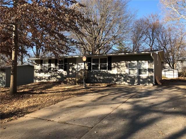 8510 E 91ST Terrace, Kansas City, MO 64138 (#2254347) :: The Shannon Lyon Group - ReeceNichols