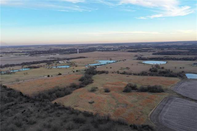 351st& Cold Water Springs Road, Louisburg, KS 66053 (#2256719) :: House of Couse Group