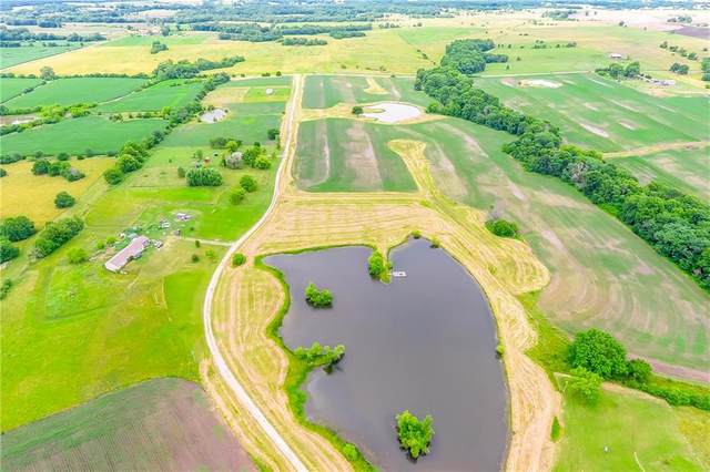 375Th- Lot 12-23 Road, Kingsville, MO 64061 (#2258093) :: Audra Heller and Associates