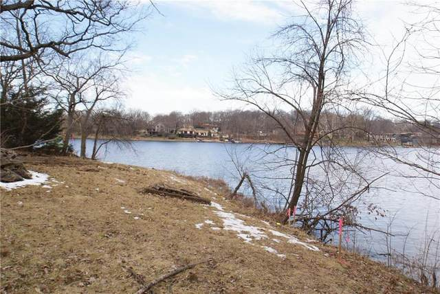 7814 NW Scenic Drive, Weatherby Lake, MO 64152 (#2256256) :: Ask Cathy Marketing Group, LLC