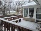 62 Spring Ridge Drive - Photo 40