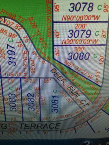 3081 Lake Viking Terrace, Altamont, MO 64620 (#106944) :: No Borders Real Estate