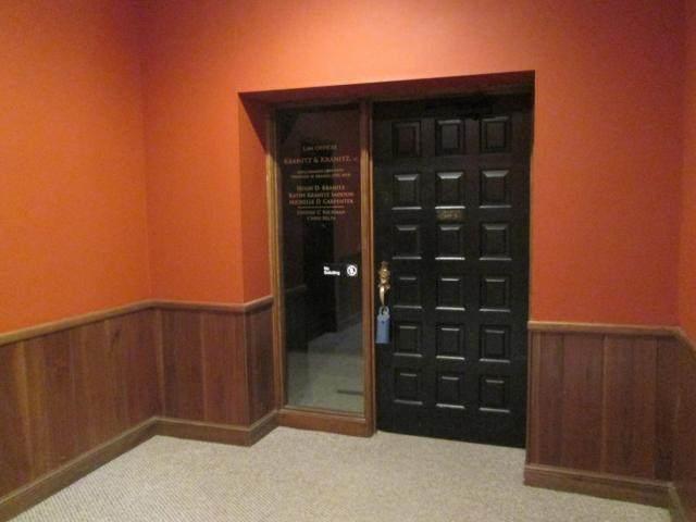 107 4th Street - Photo 1
