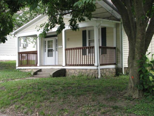 3212 Messanie Street, St Joseph, MO 64501 (#117280) :: Edie Waters Network