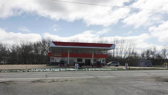 305 N Us Hwy 71 Highway, Savannah, MO 64485 (#117392) :: HergGroup Kansas City