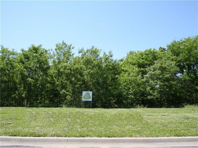 6980 Scenic Drive, None/County, MO 64152 (#1436008) :: HergGroup Kansas City