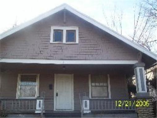 4932 Wabash Avenue, Kansas City, MO 64130 (#1492862) :: Edie Waters Network
