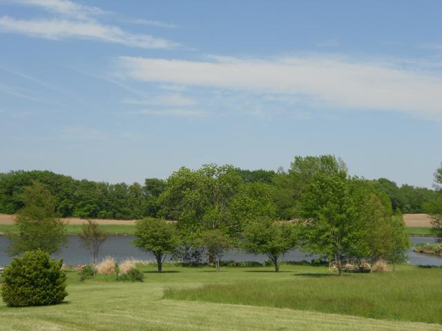 Lot39A Lake Mizzou Subd Road, Higginsville, MO 64037 (#1901276) :: House of Couse Group