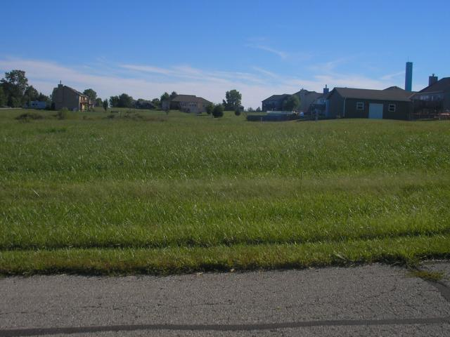 Lot 58 244th Street, Cleveland, MO 64734 (#1904612) :: The Shannon Lyon Group - ReeceNichols