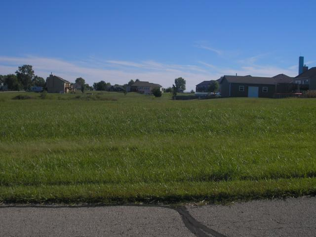 Lot  63 Street, Cleveland, MO 64734 (#1904614) :: The Shannon Lyon Group - ReeceNichols