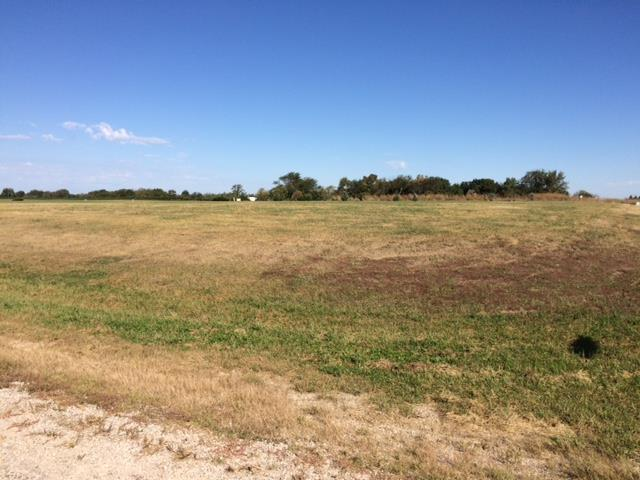 6 Stubble Field Lane, Ottawa, KS 66067 (#1961224) :: Eric Craig Real Estate Team